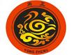 宁波食遇餐饮管理有限公司