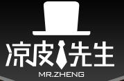 北京众品有道餐饮管理有限公司