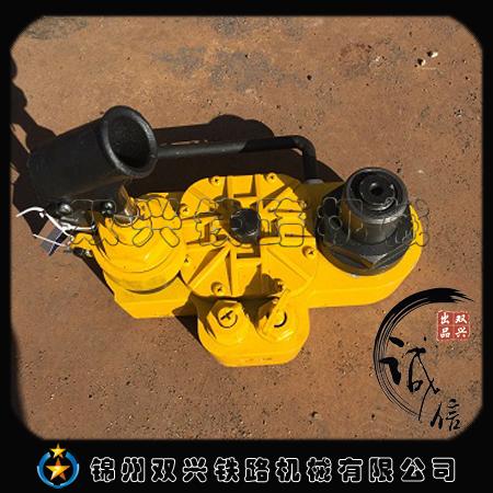铁路养路设备_便携式液压起拨道器厂商 各种规格_液压起拨道器生产