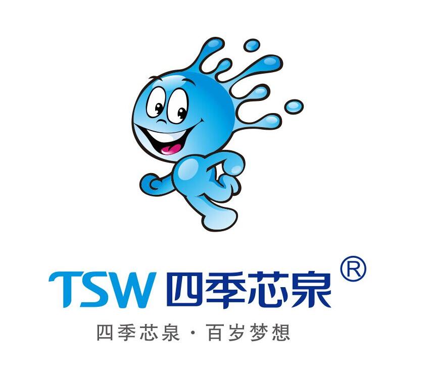 浙江兆泉智能科技有限公司