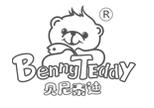 贝尼泰迪炸鱼薯条