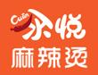 沈阳市亿福餐饮管理有限公司