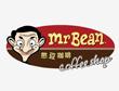 憨豆咖啡加盟连锁店全国招商