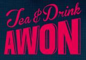 阿旺茶饮加盟费用多少钱_加盟阿旺茶饮投资多少钱_阿旺茶饮加盟电话