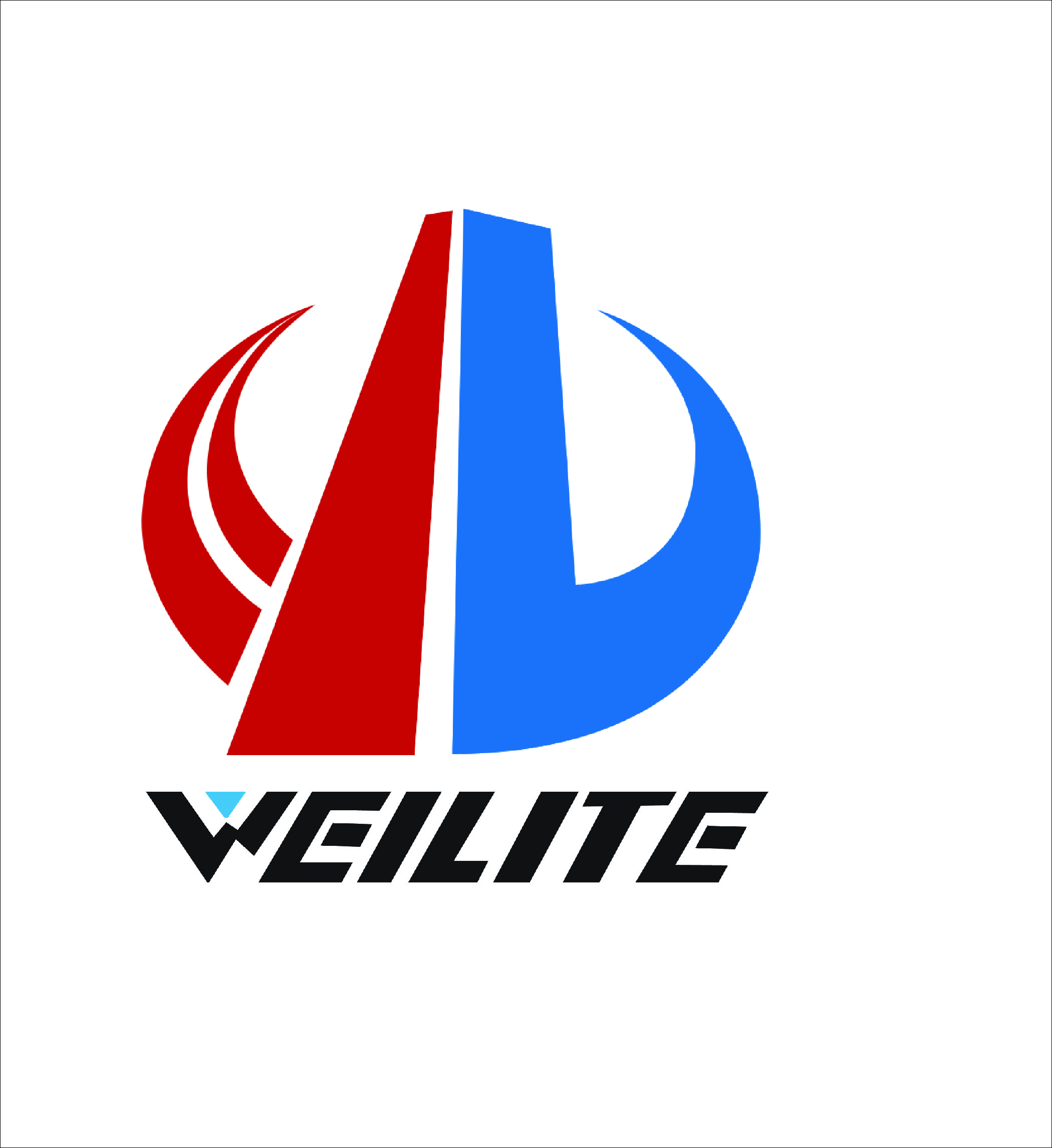 郑州威力特机械设备有限公司