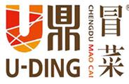 北京优鼎优餐饮管理有限公司
