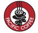 太平洋咖啡加盟电话_太平洋咖啡加盟条件费用