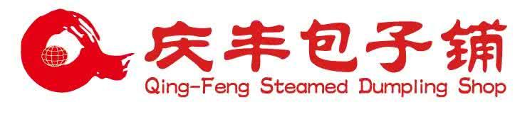 上海适禄餐饮管理有限公司