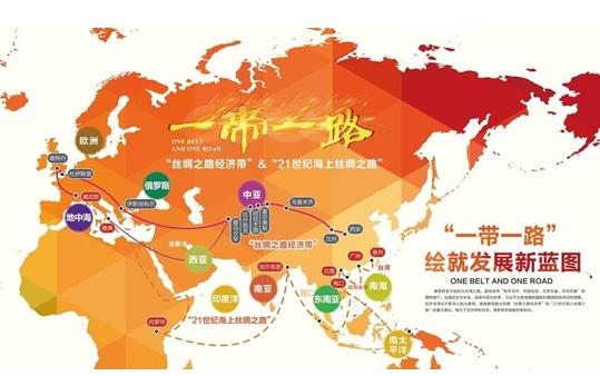 """铂涛在""""一带一路""""区域已开业门店超1300家酒店加盟优势显著(图)_1"""