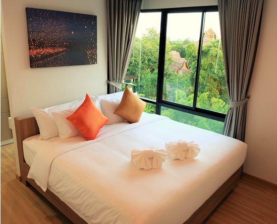 """铂涛在""""一带一路""""区域已开业门店超1300家酒店加盟优势显著(图)_2"""