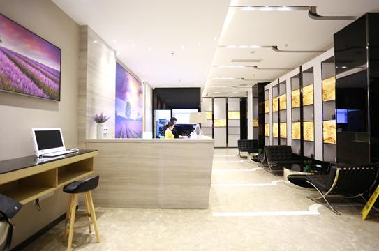 """铂涛在""""一带一路""""区域已开业门店超1300家酒店加盟优势显著(图)_3"""