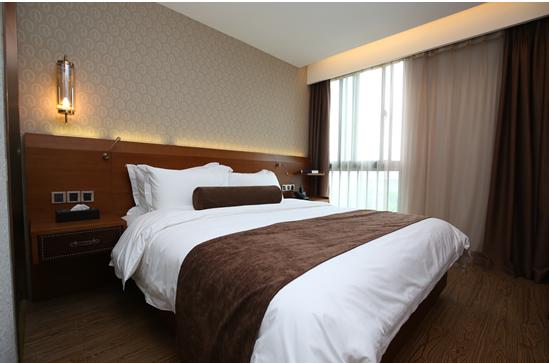 """铂涛在""""一带一路""""区域已开业门店超1300家酒店加盟优势显著(图)_4"""