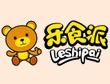 北京乐食派餐饮管理有限公司