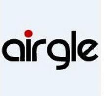 Airgle奥郎格空气净化器