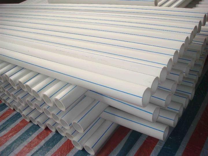 管材_国产塑料管材排行