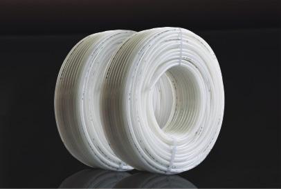 咸阳建材市场畅销的地暖管推荐