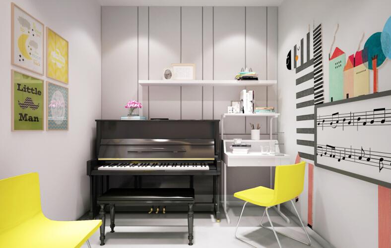 建勋钢琴教育招商加盟,建勋钢琴教育加盟条件_12