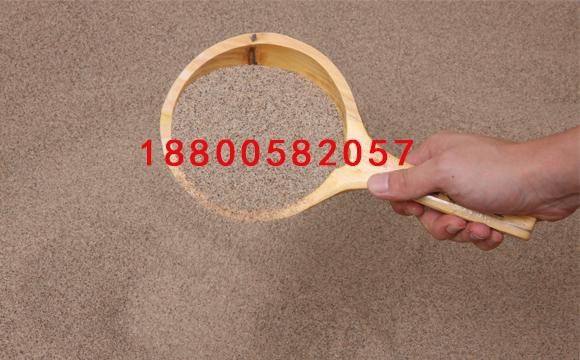 如何开一家收益发的沙疗加盟店慕妍沙疗全程指导开店_2