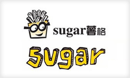 薯格sugar官方网站_4