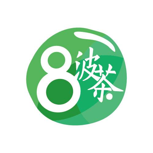 8 bo tea8波茶
