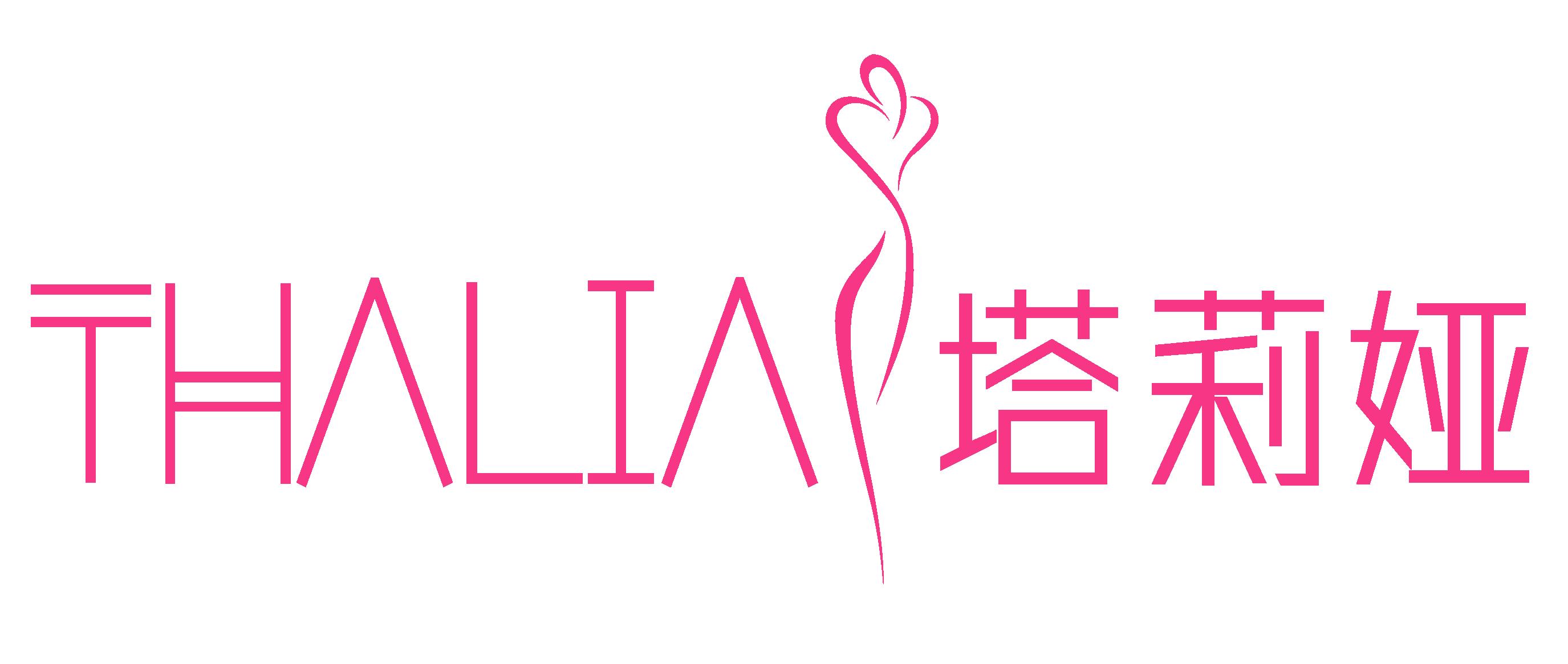 广东康久实业有限公司