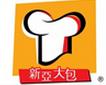 上海锦亚餐饮管理有限公司