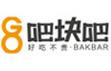 点八(上海)餐饮管理有限公司