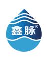 河北邦智水处理设备有限公司