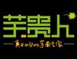 上海大迈餐饮管理公司
