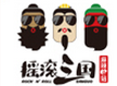 中连时代(北京)国际餐饮管理有限公司