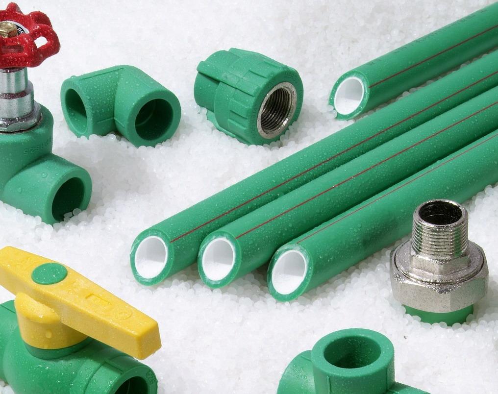家装给水管_上海市家装PPR水管优先推荐品牌