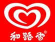 联合利华(中国)有限公司