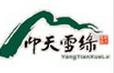 河南仰天雪绿茶叶有限公司