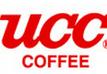 悠诗诗上岛咖啡招商加盟