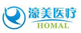 广州臻濠美医疗科技有限公司