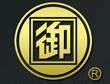杭州龙井茶业集团有限公司