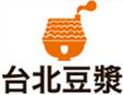 长沙罗撒食品实业有限公司