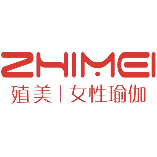殖美国际女性生殖抗衰(中国)运营管理中心