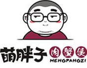 江西萌胖子品牌管理有限公司