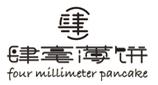 杭州巧燕坊餐饮管理有限公司