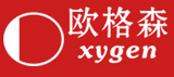 湖北锦臣新型装饰材料有限公司