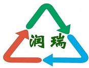 北京百味绿春食品有限责任公司