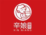 上海辛娘冒菜加盟连锁总部