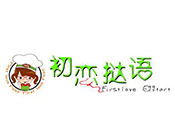 南京新动力投资管理有限公司