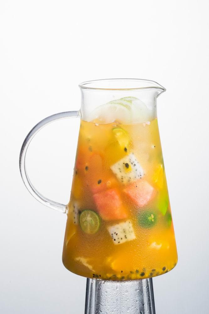 上海喜茶teastory连锁,世界融合茶饮芯茶赢利丰富