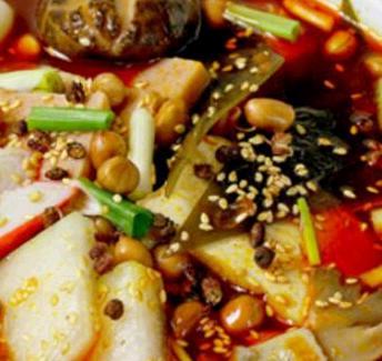 济南巨汇餐饮管理咨询有限公司
