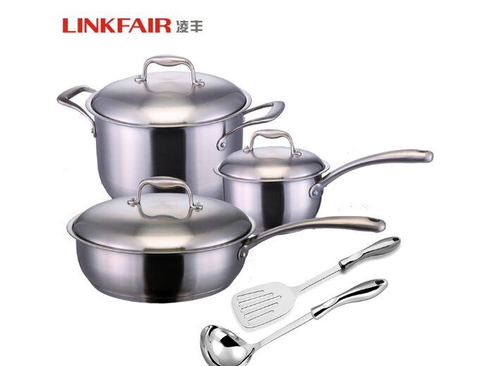 凌丰厨具加盟费用多少钱_凌丰不锈钢餐厨具加盟招商_5