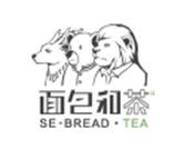 广州亦悦餐饮管理有限公司