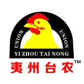 淮北市台农餐饮管理有限责任公司