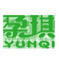 喜月国际科技(北京)有限公司